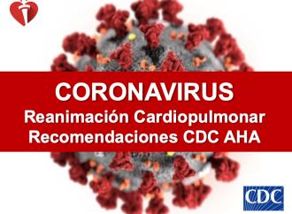 Guía provisional para proveedores del servicio de salud de pacientes conocidos o sospechosos de COVID-19