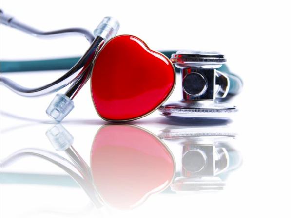 Valor pronóstico de la nueva definción de infarto de miocardio