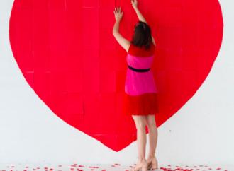 Estrategias de Prevención Cardiovascular en el Cáncer de Mama