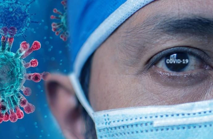 Recomendaciones del Peking Union Medical College Hospital para el manejo del infarto agudo de miocardio durante la pandemia de COVID-19