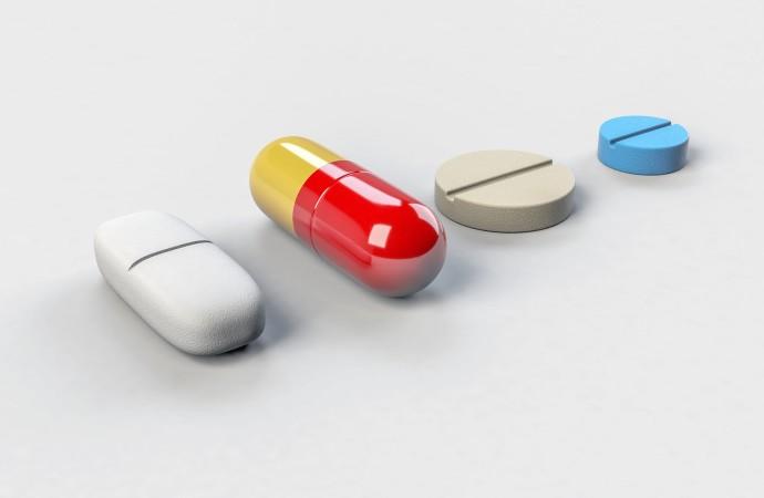 Nuevas terapias para la insuficiencia cardiaca:  perspectiva de los últimos estudios clínicos