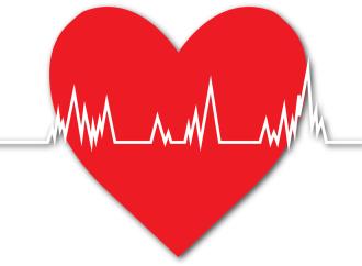 10 puntos clave para recordar de la declaración científica de la AHA acerca del reconocimiento y manejo inicial de la miocarditis fulminante