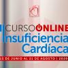III Curso online de Insuficiencia cardíaca