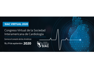 SIAC VIRTUAL 2020