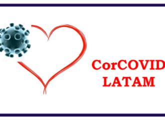 Estudio CorCOVID LATAM
