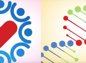 Webinar: Canadian Heart Failure Society