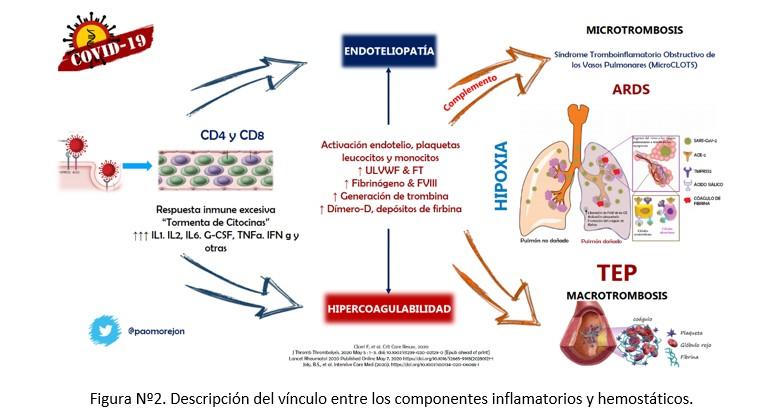 inflamatorio