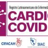 Registro latino americano cardio Covid 19-20