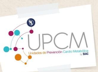 Control integral del Riesgo Cardiometabólico en Latino América