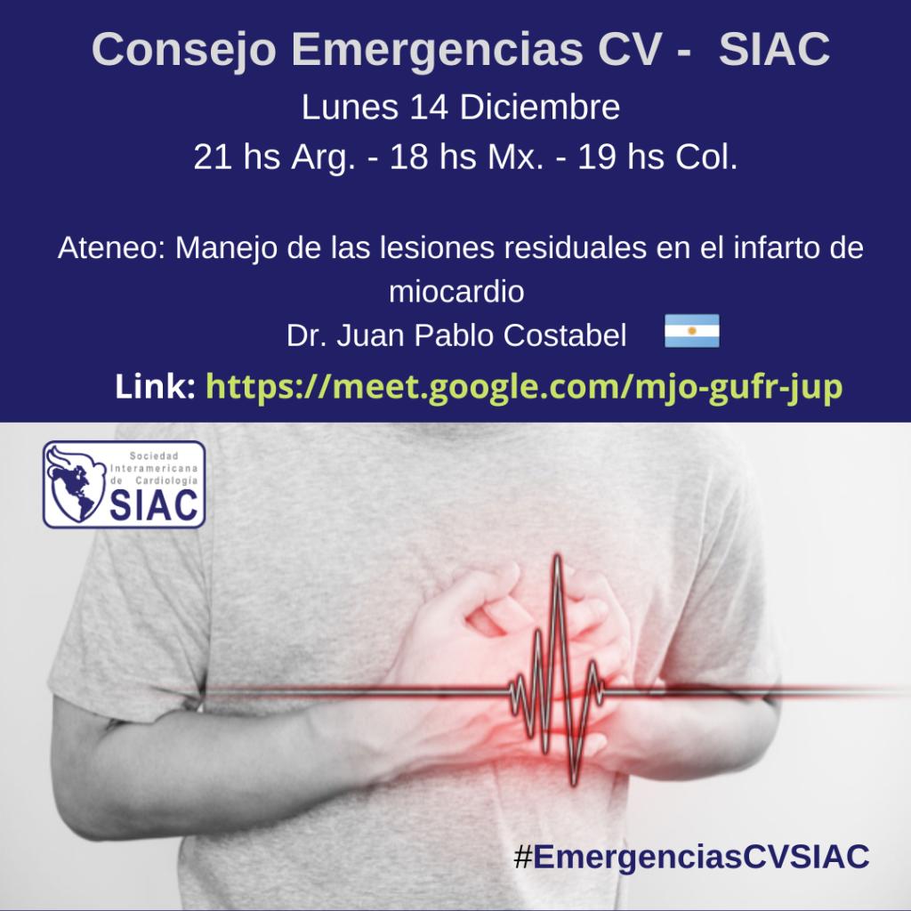 Ateneo Consejo Em.CVSIAC IG