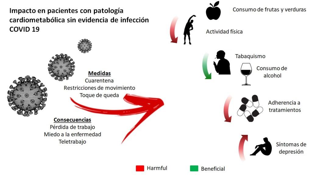 cardiometabolica