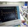 Impacto del momento de colocación del balón de contrapulsación aórtico en el choque cardiogénico