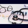 Anticoagulación en fibrilación auricular