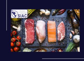 Carnes Rojas, Pollo o Pescado: ¿Qué causa mayor Riesgo Cardiovascular?