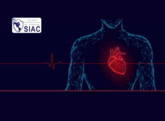 Deterioro renal agudo en contexto de descongestión en Insuficiencia Cardíaca Descompensada