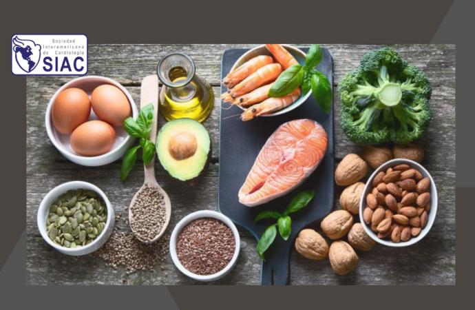 Etiquetas alimentarias: ¿a qué debemos prestarle atención?