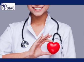 La Comisión de las mujeres y las enfermedades cardiovasculares de The Lancet: reducir la carga mundial para 2030