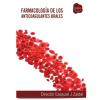 Anticoagulantes orales: La necesidad de un libro de texto en español